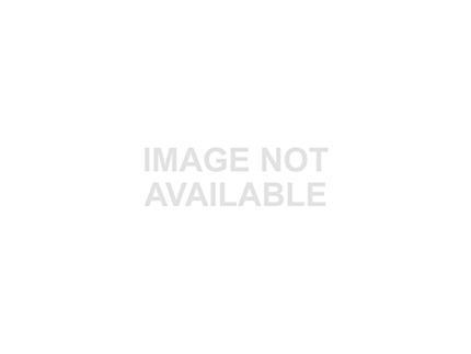 Ferrari 360 Spider 2000 Ferrari