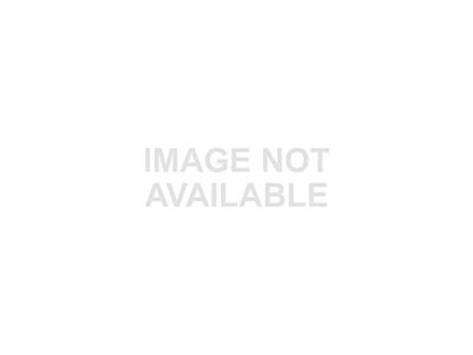 2010 Ferrari California - Nero Daytona